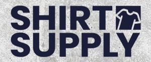 Köp snygga t-shirts online