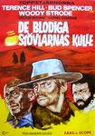 De blodiga stövlarnas kulle » Filmtipset